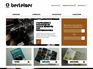 Détails : Roll-up & kakémonos au meilleur prix à Mulhouse