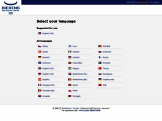 Bierens Avocats, les experts en recouvrement international de créances