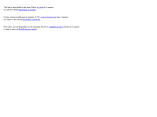 Détails : Bijouxdemylene - bijoux plaqués argent