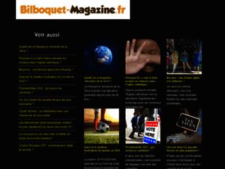 http://www.bilboquet-magazine.fr/disparition-du-dernier-goal-volant/
