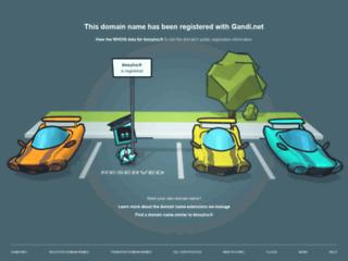 Biosylva