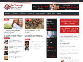 Blog-voyance.fr