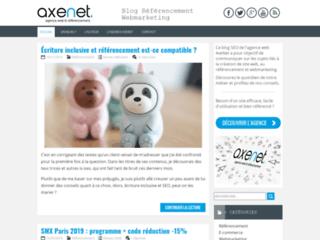 Détails : Astuces webmarketing