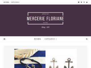 merceriefloriane.com