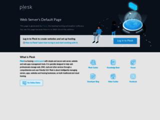 Détails : Cours de guitare acoustique et électrique pour débutant