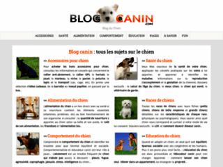Détails : Appréhendez les comportements canins