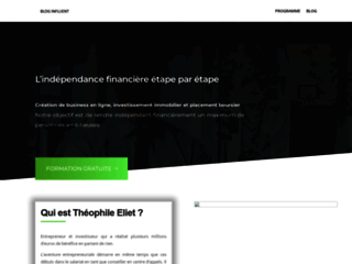 bloginfluent.fr