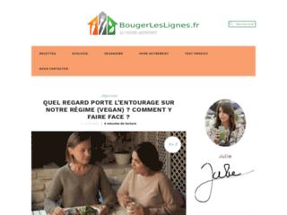 Bougerleslignes.fr