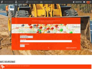 Détails : Echange et recherche de matériau
