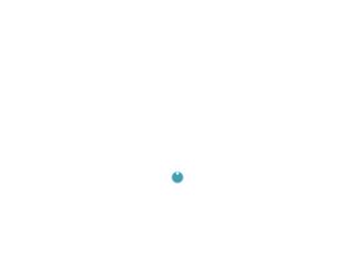 Votre boutique de décoration en ligne