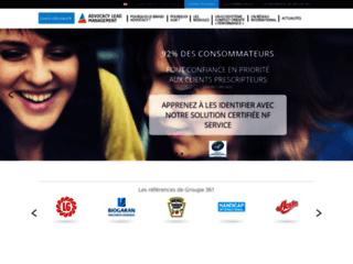 Identifier ses ambassadeurs de marque grâce à Brand Advocacy