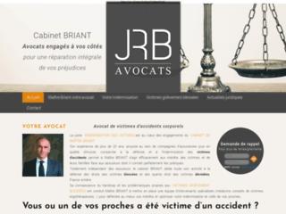 Détails : Avocat a Montpellier, droit des accidents