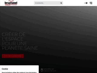 Détails : Bruynzeel – tout savoir sur les solutions de classement