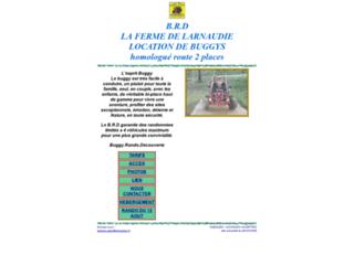 Buggy-perigord.monsite.wanadoo.fr