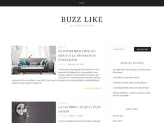 buzz-like.com