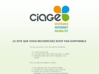 Détails : Cabinet d'expertise comptables dans les Yvelines