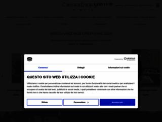 Détails : CalleaDesign