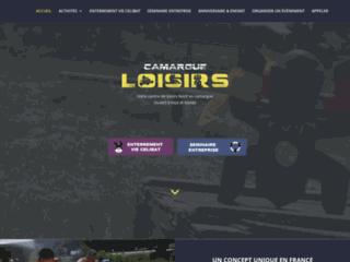 http://www.camargue-loisir.net/quad
