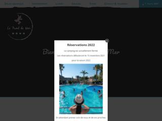 Détails : Argelès-sur-Mer, un lieu propice à la détente et au divertissement de tous les vacanciers