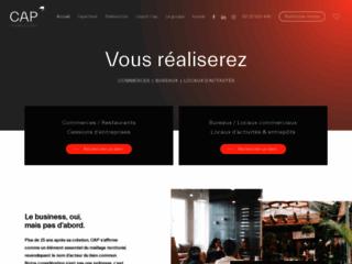 Locaux commerciaux et fonds de commerce