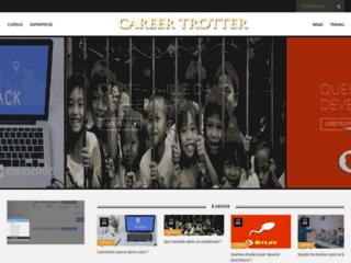 Careertrotter