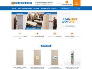 Détails : Carlier-Shop