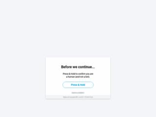 Détails : Carrefour Banque, carte de crédit Pass MasterCard