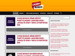 https://casino-bonus.biz/