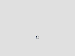 Détails : Casquette racing Karting 34
