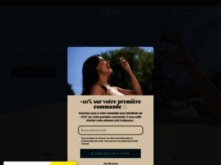 CBD Corner, une boutique de CBD pas comme les autres à Paris