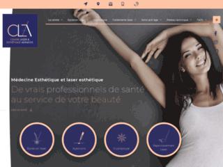 Détails : Dermatolgue esthétique Val d'oise