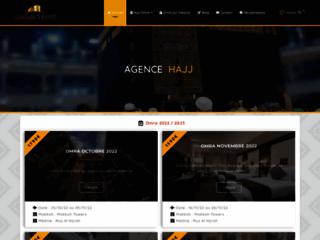 omra ramadan 2018