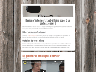 Détails : CHALL : Galerie en ligne
