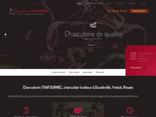 charcuterie-traiteur-thafournel.fr