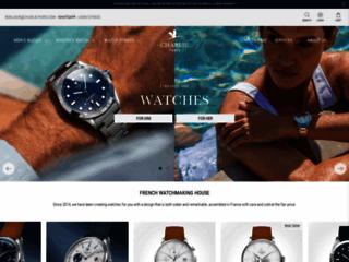 Bien choisir une belle montre