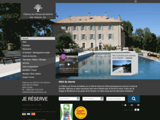 http://www.chateau-lesoliviers.com/fr/activites/