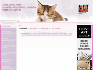 Chats-net.com