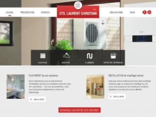 Votre plombier-chauffagiste dans la région de Namur