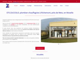 Détails : Chauffage et sanitaire Luxembourg