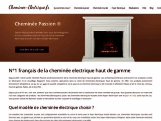 www.cheminee-electrique.fr