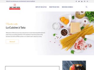 Détails : Tradition de Provence et produits du terroir