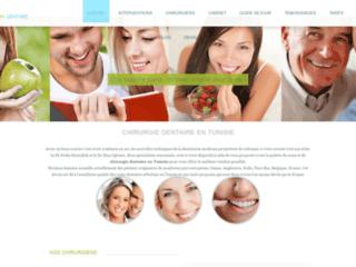 Détails : Horizon Dentaire