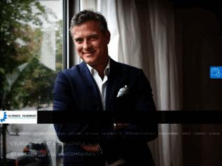 Docteur Franck FALKENRODT, chirurgien esthétique