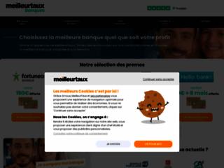 Choisir ma banque le comparateur de frais bancaires