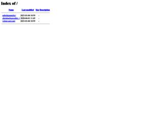 Choosepictures annuaire aviation aéronautique