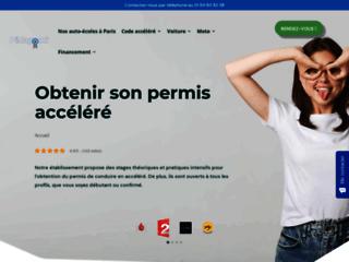 www.cir-avron.fr