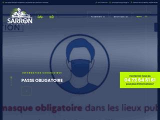 http://www.circuit-sarron.com/rando-quad-auvergne.php