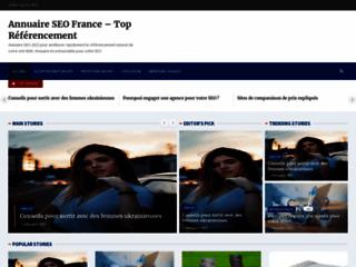 Clic Annuaire