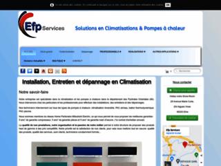 Climatisation 66