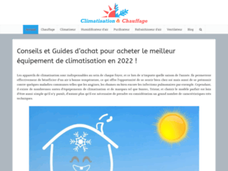 https://climatiseur.ovh/